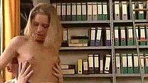 Sex in library Hardcore sex صورة