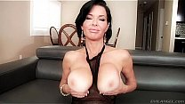 Watch Veronica Avluv peggs guy preview