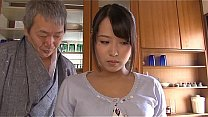 Watch beautiful asian lady fucks in many positions preview