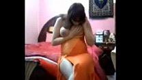 Best indian_sex video collection Thumbnail