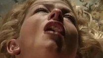 Watch Classic MILF Cocksucker Blonde preview