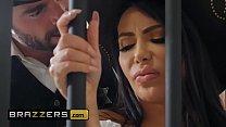 www.brazzers.xxx/gift  - copy and watch full Lela Star video's Thumb