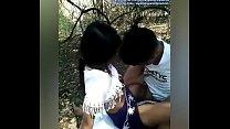 Bokep Indonesia   Remaja_Ngentot di Semak Thumbnail