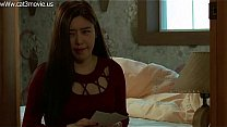 Watch young sister in law1.FLV preview