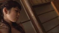 Tomoka Matsunami in BDSM act Thumbnail