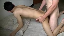 A man and his lad - www.thegay.webcam