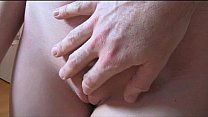 Casting - Teen gets her first creampie缩略图
