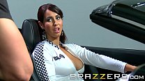 www.brazzers.xxx/gift  - copy and watch full Scott Nails video's Thumb