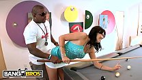 BANGBROS - MILF Zoey Holloway Getting Worked On Monsters Of Cock's Thumb