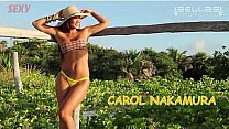 Watch Carol Nakamura Making Off_Sexy preview