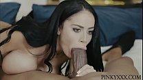sexy latin loves to fuck's Thumb