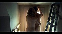 Kate Winslet Sex Compilation - full video here: http://zo.ee/SlW صورة