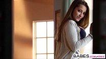 Babes - NUBILE BABE - Dani Daniels's Thumb