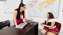 More Videos at DailySex.club Thumbnail