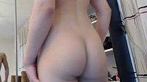 Girls4cock.com *** Sexy Teen Showing her Body
