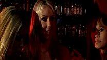 Pop Star - Carolyn Reese Blowjob Thumbnail