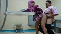 Malay - Xray Room صورة