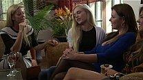 Watch Alex Grey wants to taste an older pussy_- Anastasia Pierce preview