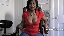Watch Mommy's_little_helper_(Mommy_son_roleplay_in_Hindi) preview