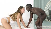 Watch april bruno sx skinny girl likes his sack on her lips • Horny young wife, taylor sands, gets her tiny little asshole drilled by a big black cock, milking his dark dick to get that load of cum on her tiny tits! full flick & 100's more at private.com! preview