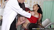Brazzers - Shes Gonna Squirt - Rio Lee and Danny D -  The Science Of Squirting's Thumb