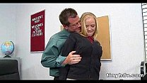 Real amateur teen pussy Tracey Sweet 5 91