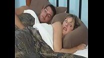 Stepmom and Son Hotel Sex- STEPMOMXXXX.COM's Thumb
