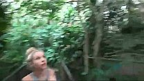 A date with Carmen Caliente leads to a creampie-Get more girls like this on FOOT-FETISH-WORLD.ML Thumbnail