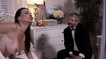wife first big  husband anymore! Takes 2 loadsblack cock  amateur wife first bbc  amateur wife interracial  husband watches wife fuck  cuckold interracial  cuckold humiliation  wifes first bbc cuckold wife  husband fucked Thumbnail
