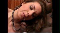 Watch Amore fraterno per Federica Zarri (original version) preview