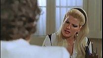No me toque el pito que me irrito (1983) - Peli...
