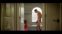 Watch Prestine Edge in Mom Helps Out Son in the Shower preview