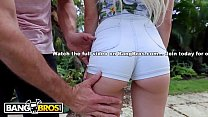 BANGBROS - Young And Skinny Princess With Blonde Hair and Blue Eyes's Thumb