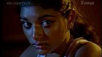 Teen_love_and_sex_mallu_videos Thumbnail