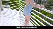 TeamSkeet - Cute Teen Virgin Athena Faris Ties ...