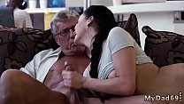 Teen anal old man What would you choose - compu...