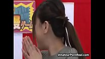 Sexy Japanese Teen Porn Video Of Sex Game Show ...