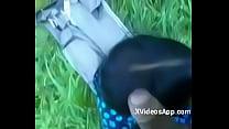 Indian women fucking Cam clip Leaked Viral XVideosApp.com Thumbnail