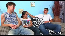 Free teen porn videos Thumbnail