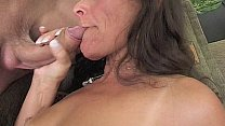 Watch DP Reward For Two Boys From Stepmom preview