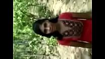 Assam desi sex