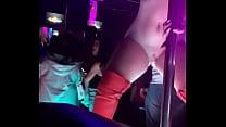 Watch Black_Diamonds_strip_club preview