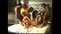 Il sesso vecchie maniere 0368 01