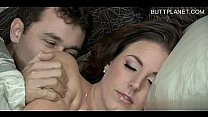 Busty girlfriend extreme throat fuck's Thumb