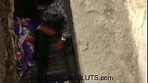 Voyeur Films Indian Desi Couple Getting It On - www.ALLTHECAMSLUTS.com صورة