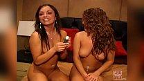 GIRLSGONEWILD - Horny Little Lesbos Eatig Pussy...
