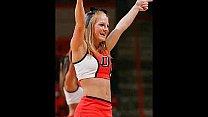 Teen Cheerleader Girlfriends! Thumbnail