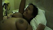 Hotel ghetto sex. | Awesome ghetto Mobile clip Thumbnail