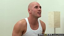 Johnny sins and Candy Manson Thumbnail
