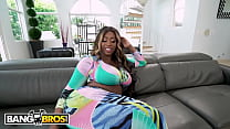 BANGBROS - This Video Will Get You Addicted To ...